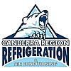 Canberra Region Refrigeration & Air Conditioning