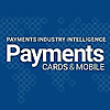 Payments Cards & Mobile – FinTech