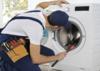 Dependable Laundry