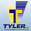 Tyler Heating, Air Conditioning, and Refrigeration