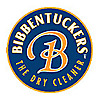 Bibbentuckers   The Premiere Dallas Dry Cleaners
