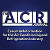 ACR Journal