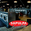 Sapulpa Laundry Blog