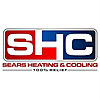 Sears Heating and Cooling