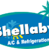Shellaby A/C & Refrigeration