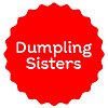 Dumpling Sisters » Recipes