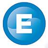 E Wash   Commercial Laundry Services Melbourne