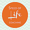 Speed of Life Coaching | Life Coach Brisbane