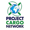 Project Cargo Blog - Latest news from the experts in the project cargo and heavy lift industry