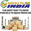 Parcels to India | Information & Updates