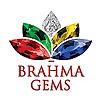 Brahma Gems