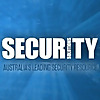 Security Solutions Magazine