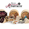 Albarracín Cheese