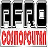 AfroCosmopolitan