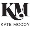 Kate McCoy