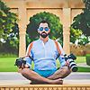 Ramit Batra | Wedding Photographer based out of India