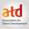 ATD - Higher Education Blog