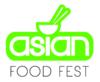 Asian Food Fest