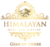 Himalayan Gems and Jewelry