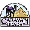 Caravan Beads   Seed Bead Blog