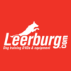 Leerburg Dog Training Blog