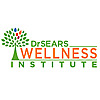 Dr. Sears Wellness Institute