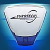 Eurotech Security | Crime Prevention Advice