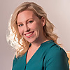 Andrea Quigley Maynard | Holistic Health & Lifestyle Coaching