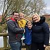 Life According to MrsShilts   UK Family Lifestyle and Travel Blog