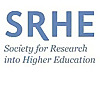 SRHE | The Society for Research into Higher Education