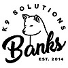 Banks K9 Solutions | Dog Training