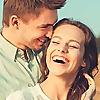 Ukraine Brides Agency | Ukraine Dating Blog
