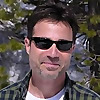 Steve Tobak's Blog