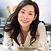 Angel Wong's Kitchen