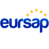 Eursap's SAP Blog