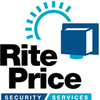 Rite Price Security