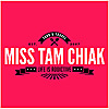 Miss Tam Chiak | Singapore Best Food Blog