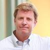 Stevepuckett - Management Consulting