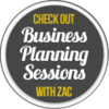 Business Changing | Business Coach NZ