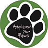 Applause Your Paws - Miami's Dog and Puppy Training Blog