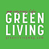 Green Living - Healthy Lifestyle Blogs