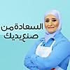 Manal Alalem | YouTube