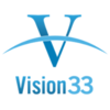 Vision33 Blog