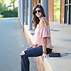 Healthy Life & Style Blog by Lauren Schwaiger Healthy Living & Style Blog by Lauren Schwaige