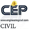 engineeringcivil.com | Civil Engineering Portal