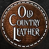 Old Country Leather Blog
