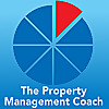 The Property Management Coach | Business Coaching Blog