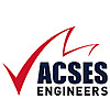 ACSES Engineers