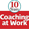 Coaching at Work - Articles