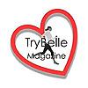 TryBelle Magazine